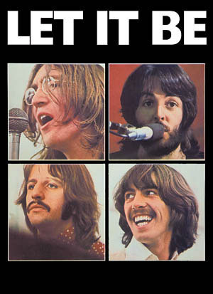 the radical and controversial song of a day in the life by beatles A day in the life lyrics: i read the news today, oh boy / about a lucky man who  made the grade / and though the news was rather sad / well i just had to laugh / i .