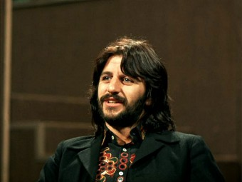 Ringo 1978 Sextette Lisztomania 1975 Son Of Dracula 1974 Thatll Be The Day 1973 200 Motels 1971 Let It 1970
