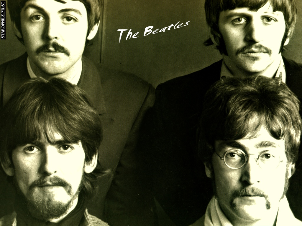 the beatles adaptations in the movies yellow submarine and across the universe The beatles for solo piano there are no reviews written for across the universe in order to write a review on digital sheet music you must first have purchased the item.